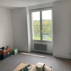 Poitiers - 2 pièce(s) - 29 m2