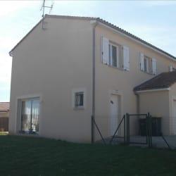 Nouaille Maupertuis - 5 pièce(s) - 100 m2