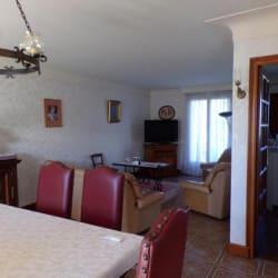 Poitiers - 7 pièce(s) - 185 m2