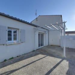 MAISON ST VIVIEN - 5 pièce(s) - 103.52 m2