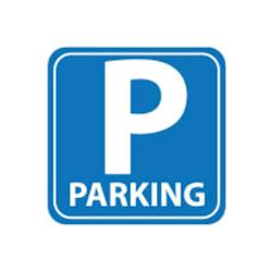 Parking  Chatelaillon Plage