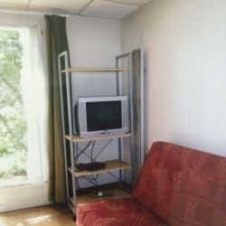 Dardilly - 1 pièce(s) - 16.89 m2