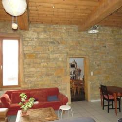 Appartement Lyon 5 pièce(s) 123 m2