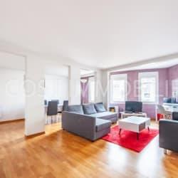 Gennevilliers - 5 pièce(s) - 119 m2 - 2ème étage