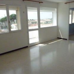 Lunel - 2 pièce(s) - 35 m2