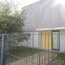 Chassneuil Du Poitou - 4 pièce(s) - 88.4 m2