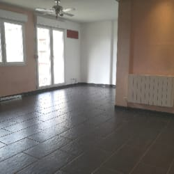 Appartement F5- ILLKIRCH