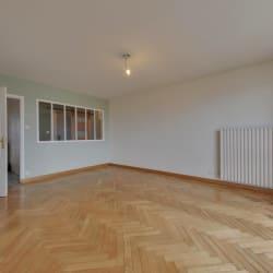 Appartement La Rochelle 3 pièce(s)
