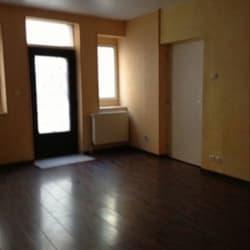 Lescure D Albigeois - 4 pièce(s) - 72 m2