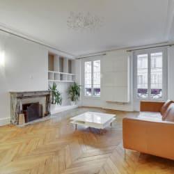 Versailles - 6 pièce(s) - 120 m2
