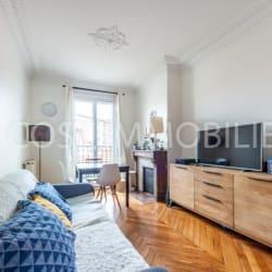 Bois Colombes - 3 pièce(s) - 52 m2 - 2ème étage