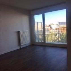 Gennevilliers - 2 pièce(s) - 46 m2