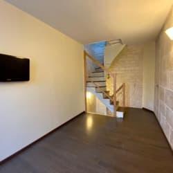 Niort - 2 pièce(s) - 32 m2