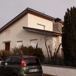 Poitiers - 7 pièce(s) - 170 m2