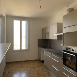 Lunel - 3 pièce(s) - 65.93 m2