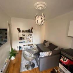 La Garenne Colombes - 2 pièce(s) - 30 m2 - Rez de chaussée