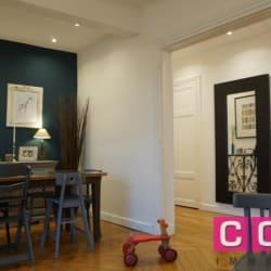 La Garenne Colombes - 4 pièce(s) - 100 m2