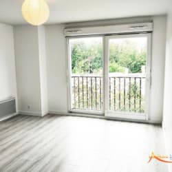 St Denis - 3 pièce(s) - 55 m2