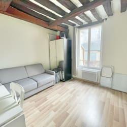 Appartement Paris 1 pièce(s) 16.15 m2