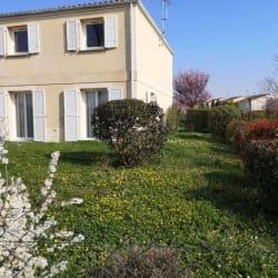 Tonnay Charente - 5 pièce(s) - 88 m2