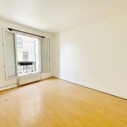APPARTEMENT PARIS 19 - 2 pièce(s) - 42.3 m2