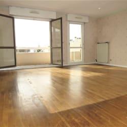 Appartement Lyon 2 pièce(s) 61 m2