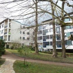 Louveciennes - 4 pièce(s) - 65.91 m2