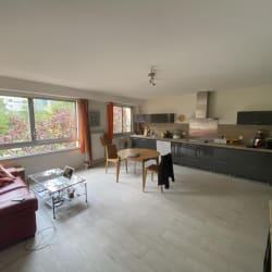 Courbevoie - 4 pièce(s) - 81.53 m2 - 1er étage