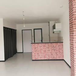 Albi - 1 pièce(s) - 30 m2