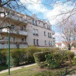 Carrieres Sous Poissy - 3 pièce(s) - 66.8 m2