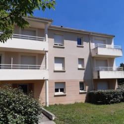Poitiers - 3 pièce(s) - 66 m2
