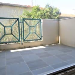 Appartement Lyon 3 pièce(s) 64 m2