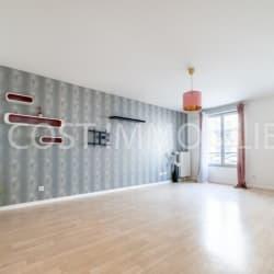 Gennevilliers - 3 pièce(s) - 66 m2