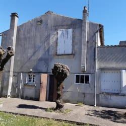 Poitiers - 6 pièce(s) - 160 m2