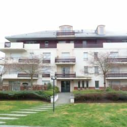 Carrieres Sous Poissy - 2 pièce(s) - 41.38 m2