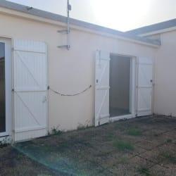 Poitiers - 5 pièce(s) - 80 m2