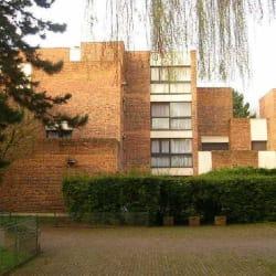 Villiers Le Bel - 2 pièce(s) - 51.14 m2