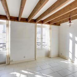 Versailles - 2 pièce(s) - 34.55 m2
