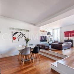 Colombes - 3 pièce(s) - 90 m2