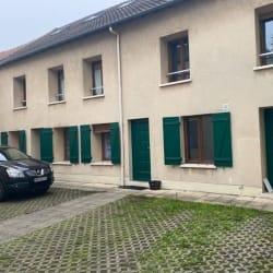 Conflans - 2 pièce(s) - 44.41 m2