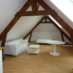 Sarcelles - 2 pièce(s) - 30 m2
