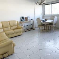Sarcelles - 5 pièce(s) - 100 m2
