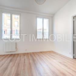 Colombes - 2 pièce(s) - 36 m2
