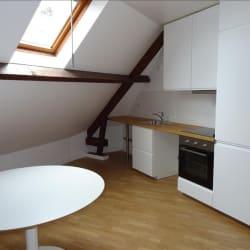Sarcelles - 2 pièce(s) - 35 m2