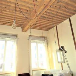 Appartement Lyon 2 pièce(s) 51 m2