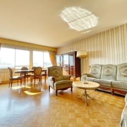 Appartement Paris 4 pièce(s) 100 m2