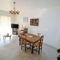 Appartement 2 pièces 50 m² avec cave