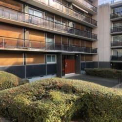 Sarcelles - 4 pièce(s) - 77 m2