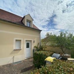 Maison Lamorlaye 3 pièce(s) 70 m2