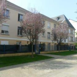 St Brice Sous Foret - 2 pièce(s) - 42.55 m2